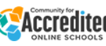 Accredited_Online_logo
