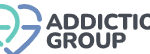 Addiction group logo_edited-1
