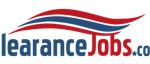 Clearance_Job_logo