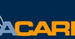 DCMA_logo