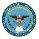 DoF_logo