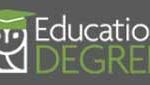 EducationDegree logo