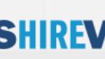 FedsHireVets_Logo