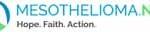 Mesotheliomane logo