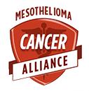 mesotheliomane_akkiance_logo