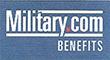 Military-com-small