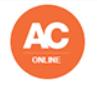 OnlineCollege_logo