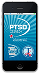 PTSD Mobil