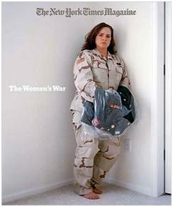 PTSD-Primer-Image