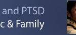 PTSD_Family_header