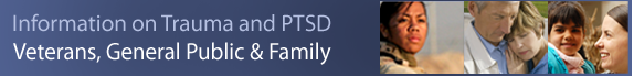 PTSD_Family_header