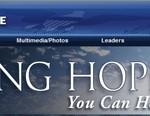 Restoring_Hope_header