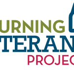 Returning Veterans Project logo