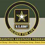 SFL-TAP Logo