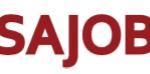 USAJobs_logo