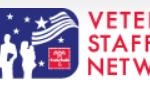 VSNusa_logo