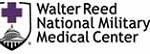 Walter Reed Logo