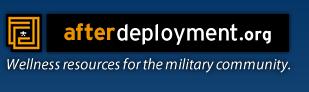 afterdeployment_logo