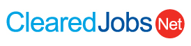 cleared_jobs_logo