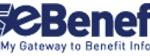 eBenefits_logo