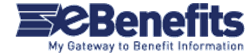 eBenefits_logo