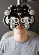 eye_care