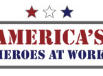 heros_at_work_logo