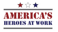heros_at_work_logo