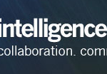 intel_community_header