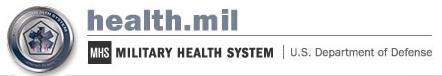 militar_health_logo