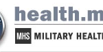 militar_health_logo_short