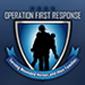 op_first_response_logo