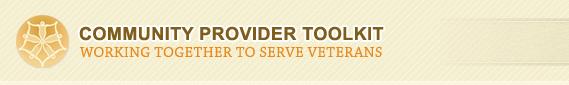 provider_toolkit_header