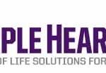 purplehearthomesheader