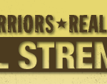 real_strength_header