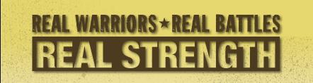 real_strength_header