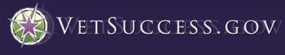 vetsucces_logo